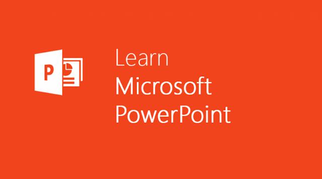 Đào tạo Microsoft Powerpoint