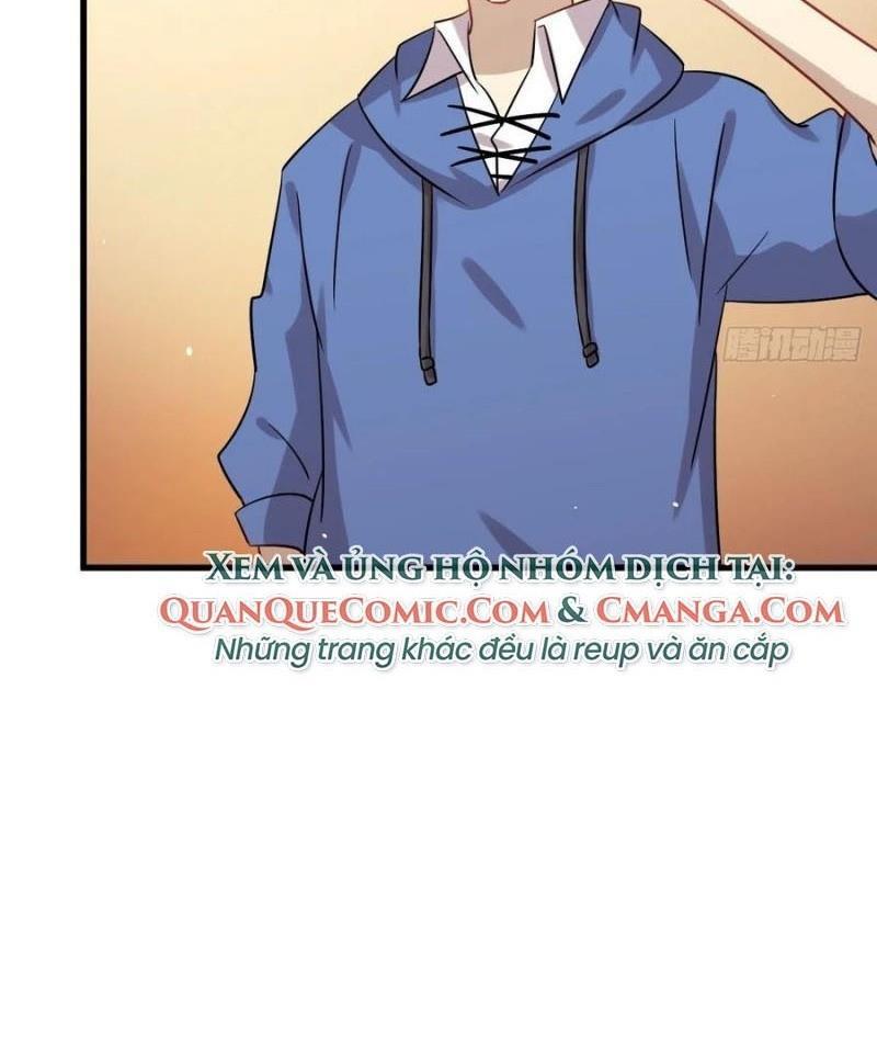 Xuyên Không Vào Thế Giới Nữ Cường chap 132 - Trang 39