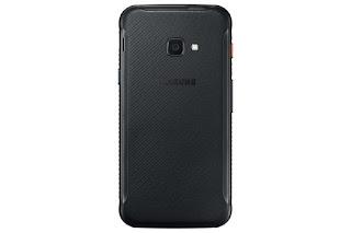 سامسونج تعلن عن هاتفها الجديد والقابل للتحمل Galaxy Xcover 4s