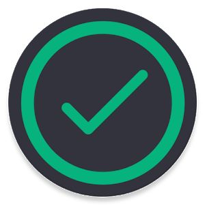 ProGo App – Productive goals v2.1.1 [Paid] Apk