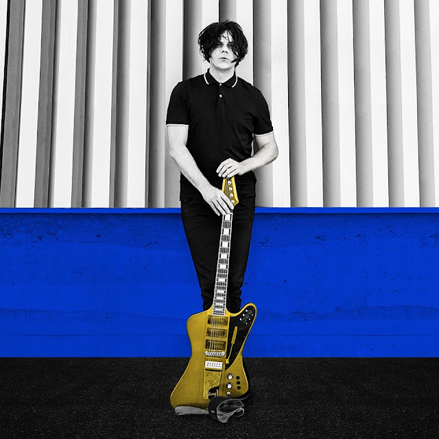 Jack White age, kids, birthday, family, siblings, house, guitar, songs, music groups, bands, new album, blunderbuss, lazaretto, drummer, tour, vinyl, 2016, live, tour 2017, concert, records, acoustic recordings, white stripes, acoustic guitar, meg white, tour dates, record label, hair, t shirt, label,   new music, elvis, blues, new, divorce, best songs, new song, makes a guitar, stripes, upholstery, single, fight, singer, new band, jack black, solo album, covers, solo, i want love, black keys, and jack black, best album, tumblr