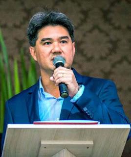 Tribunal determina que prefeito de Uraí impeça lei que cria cargos comissionados