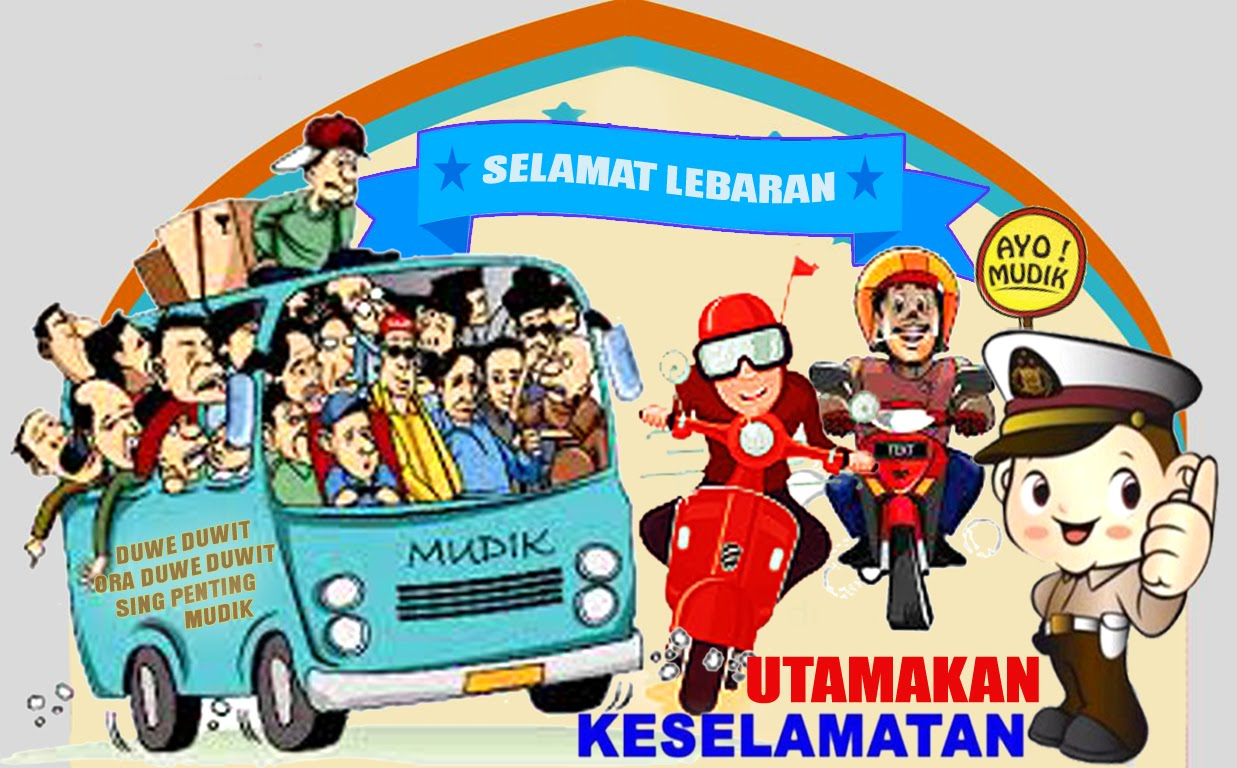 Pro Art Photo Video Studio Mudik Lebaran