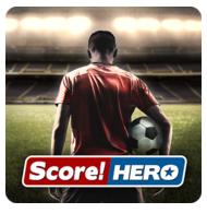 Score Hero v1.50