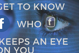 How to Check Your Facebook Profile Visitors