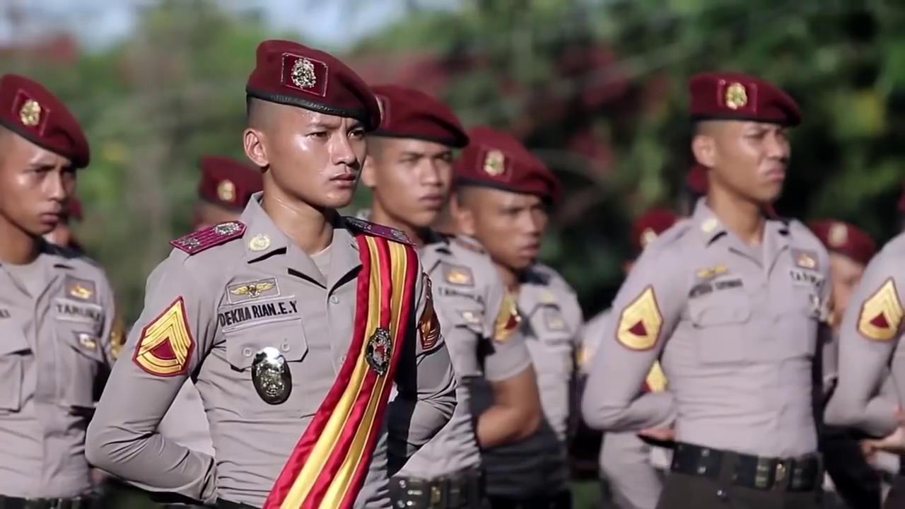 Pertimbangan Bimbel POLRI & TNI Aceh Terjangkau