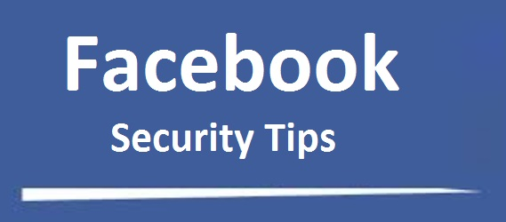 7 Tips to Protect Your Facebook Account by Hackers