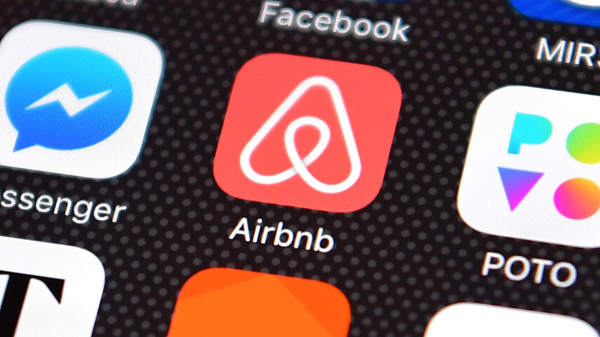 Airbnb porteño, alquiler temporario 3.0
