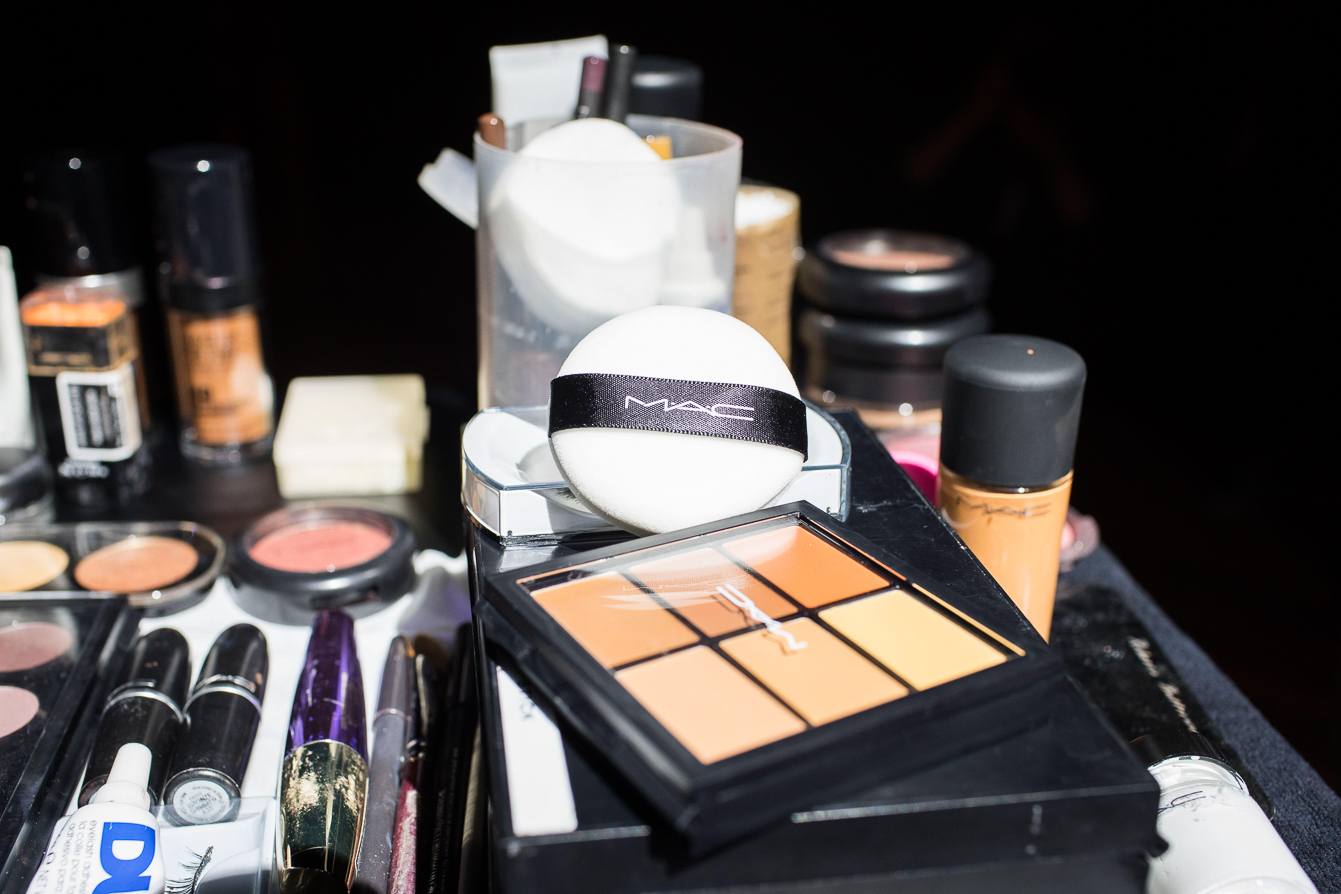 barely-there-beauty-blog-mac-makeup