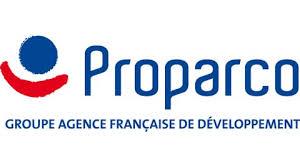 Offre_de_stage_chez_PROPARCO
