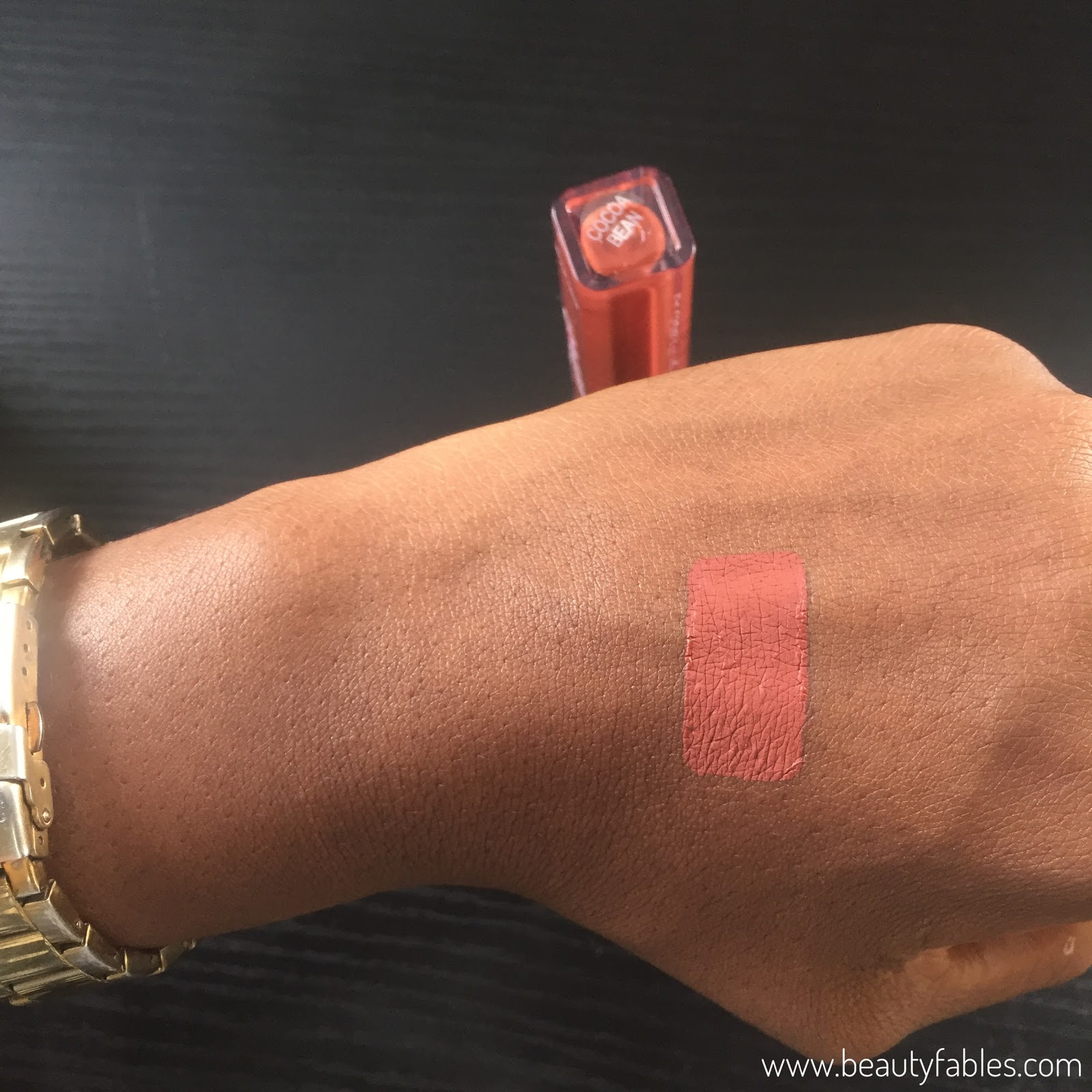classic makeup usa matte lipgloss swatches