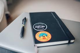 panduan penulisan jurnal