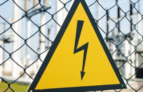 Mother And Daughter Electrocuted Inside Shop In Anambra