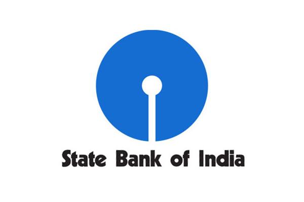 SBI मुंबईत 106 पदांची भरती🔴12/Feb/2020