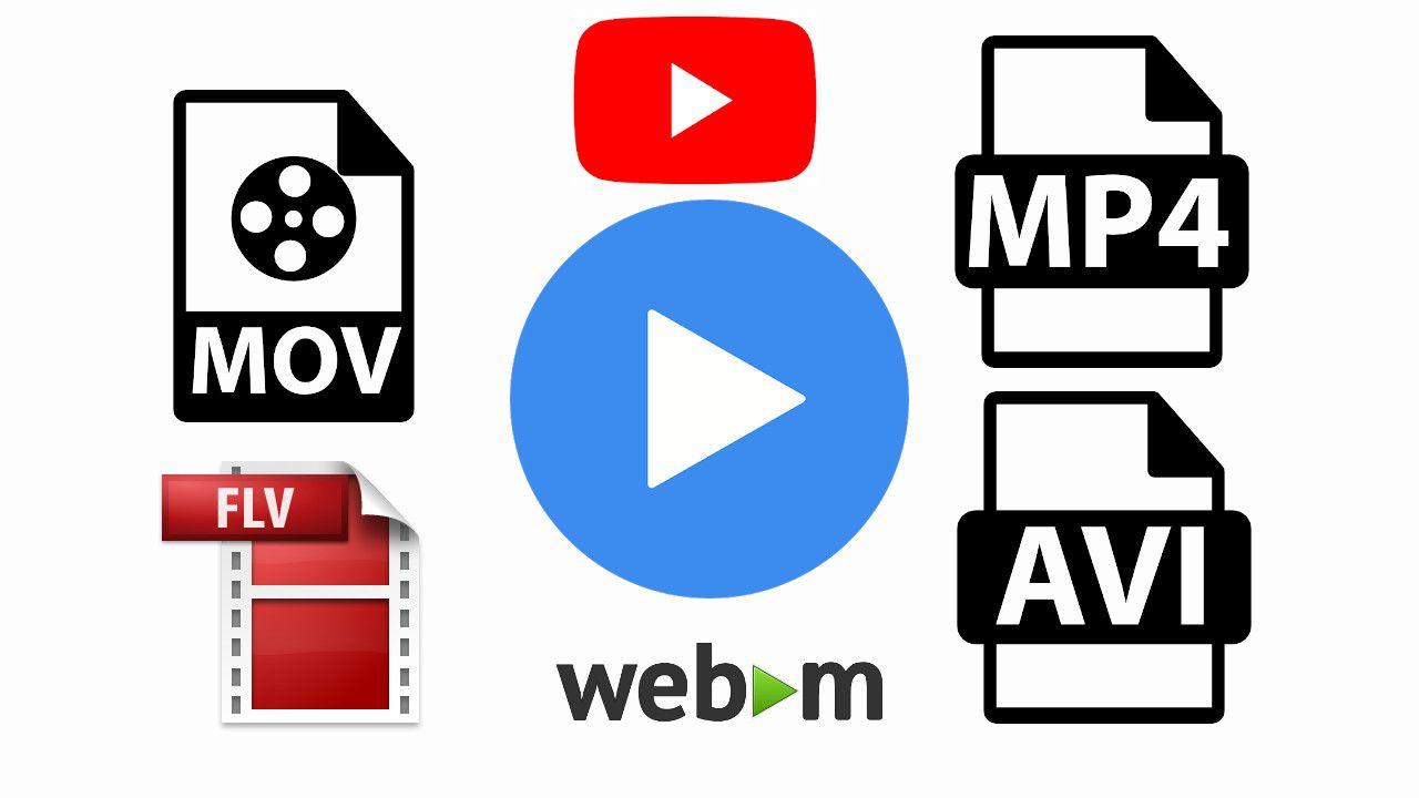 أفضل تطبيق لمشاهدة الفيديوهات علي الموبايل