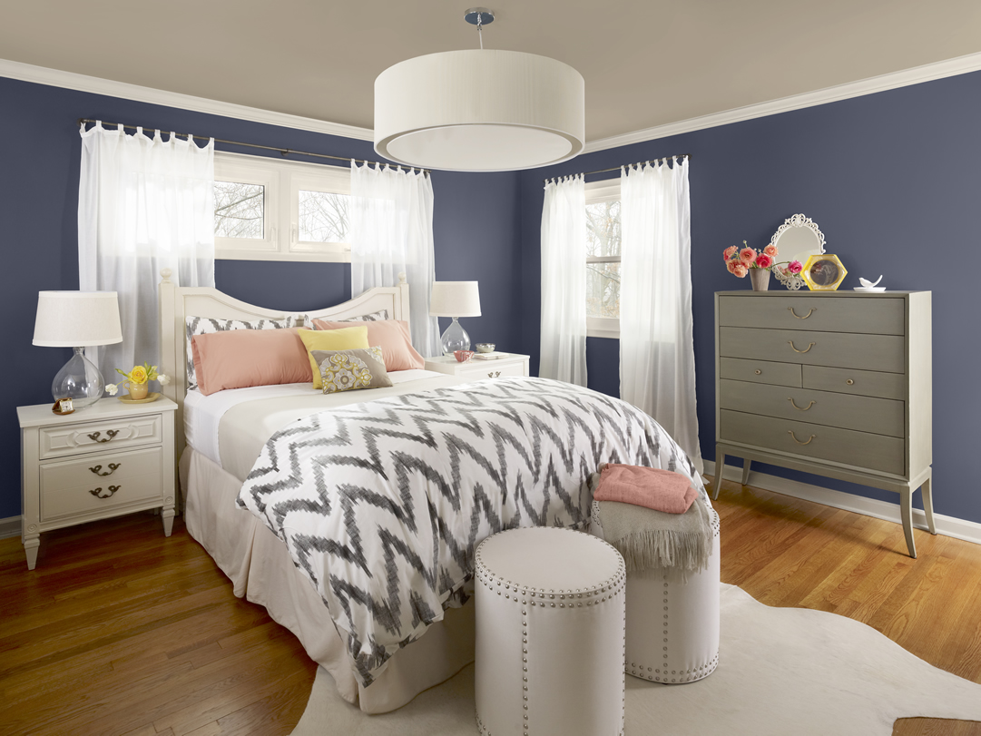 delorme designs another favourite colour evening dove. Black Bedroom Furniture Sets. Home Design Ideas