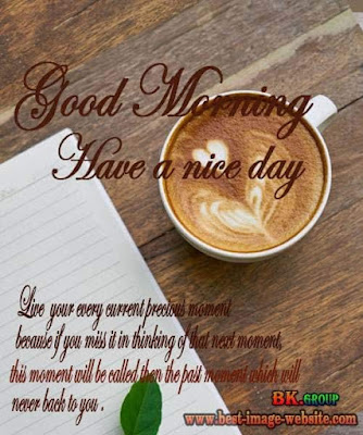 Good Morning Images For Whatsapp,Good Morning Image For Whatsapp,Good Morning Images For Whatsapp Free Download,Good Morning Wish Image,Good Morning Wishes With Image,