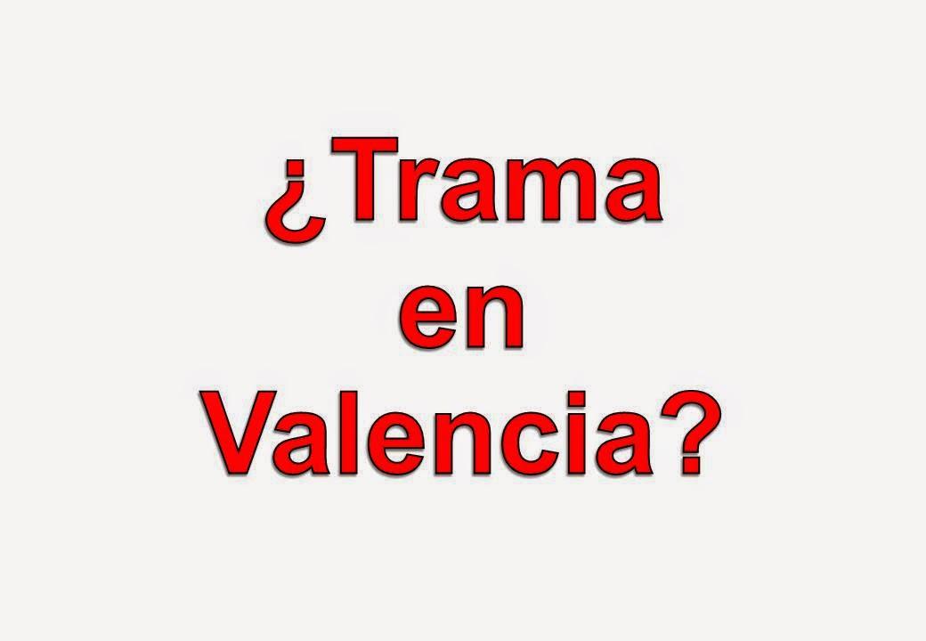 http://alertatramaestafadores2.blogspot.com/2014/05/otra-trama-ahora-en-valencia.html