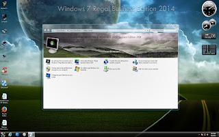fFREE DOWNLOAD FULL VERSION STUFF: Windows 7 Regal™ Business