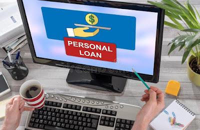 Personal Loan Kaise Lete Hai Usaki Poori Jankari