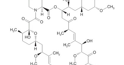 Chemistry Solutions: Chemistry Solutions 9701/12/M/J/15