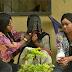 Alfa 'rapes' wife's nine-year-old niece