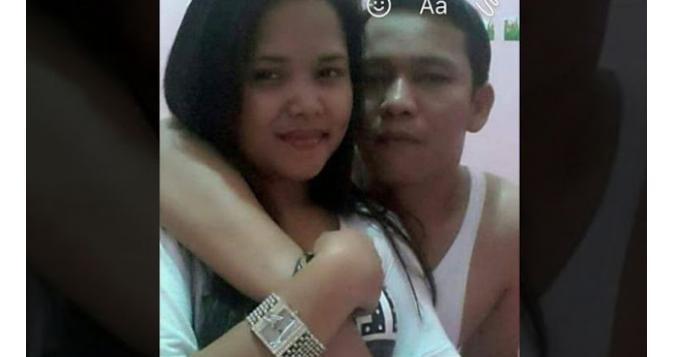 11 Tahun Jalin Rumah Tangga Dirusak Pelakor, Ibu 2 Anak Ikhlaskan: 'Pergilah Suamiku Dengan Wanitamu'