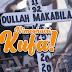 AUDIO   Dulla Makabila – Nimeghairi Kufa (Mp3) Download