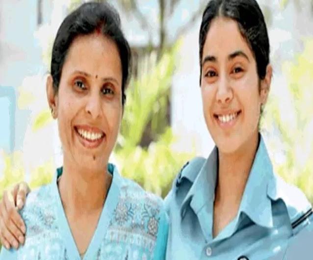 Gunjan-Saxena-The-Kargil-Girl