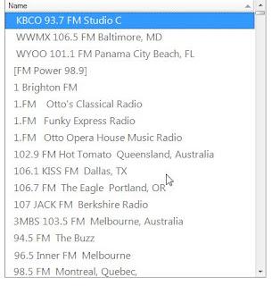 2019-12-13%2B18_11_46-Replay%2BRadio%2B11%2B%2528Trial%2529.jpg