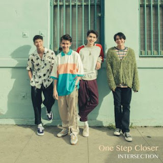 [MP3] INTERSECTION – One Step Closer | Ending 2 Fruits Basket (2019)