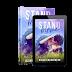"""Esce domani: """"STAND BY ME"""" di Bianca Marconero"""