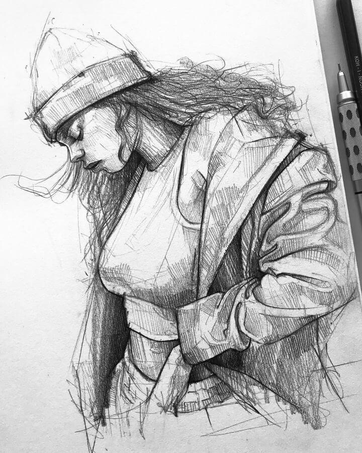 05-100-thoughts-Ani-Cinski-www-designstack-co
