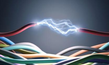 ما هي الناقلية الكهربائية ووحدتها