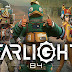 Farlight 84 Beta Apk