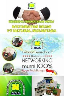 http://www.distributorpupuknasa.com/2020/03/cara-daftar-member-nasa-2020.html
