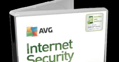 8 for 2014 antivirus free version windows download full avira