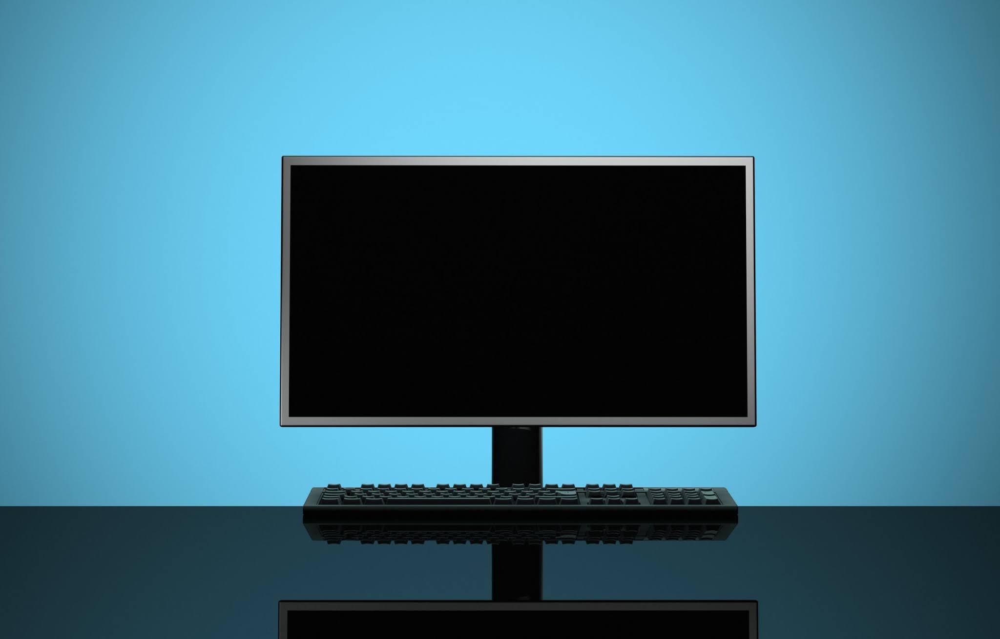 Ekrana Görüntü Gelmemesi ve Çözümü