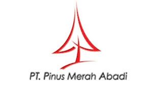 Lowongan Kerja Baru PT Pinus Merah Abadi (Nabati Group)