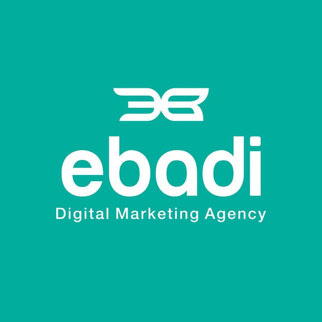 Ebadi Digital Marketing, Creative Design di Bali
