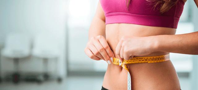 Dicas para perder peso rápido