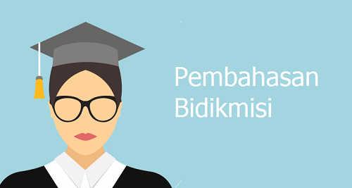 Bidikmisi Adalah : Tujuan, Syarat, Pendaftaran & Jadwal