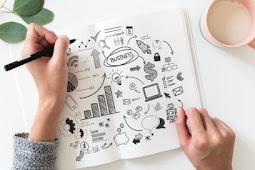 Bisnis Rumahan, Sederhana dan Menguntungkan