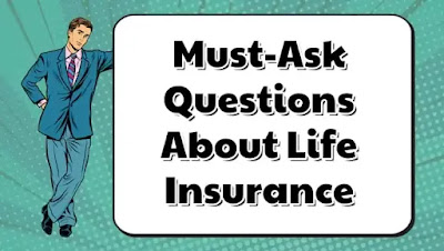 apply for term life insurance