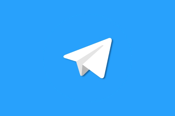 Bot Telegram Suara Google Bahasa Indonesia