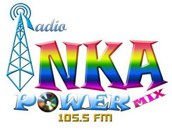 Radio Inka Power