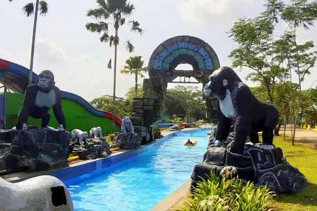 waterpark-di-pekanbaru