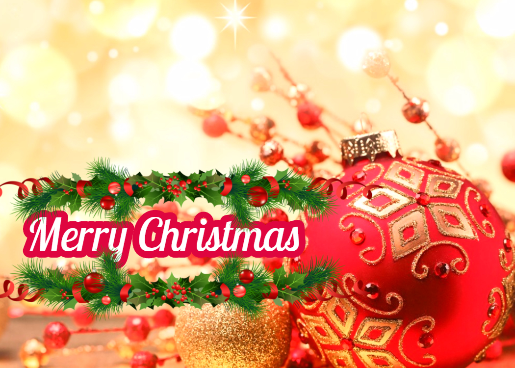 Advance merry christmas wishes messages and greetings merry advance merry christmas wishes messages and greetings kristyandbryce Choice Image