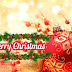 Advance Merry Christmas Wishes Messages And Greetings