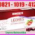 Herbal Kolesterol dan Jantung Legres Ampuh Menurunkan Kolesterol, Mencegah Serangan Jantung